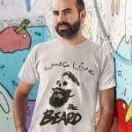 beard-style-tshirt-give-away-150x150 Beard Styles 2018 | Home of Beard Types, Trends, Growing, Grooming