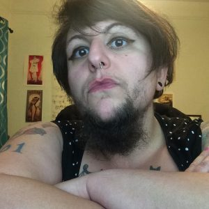 bearded-lady-little-bear-schwarz-on-making-facial-hair-intensely-feminine-body-image-1453766594-300x300 7 Funny and Interesting Beard Facts