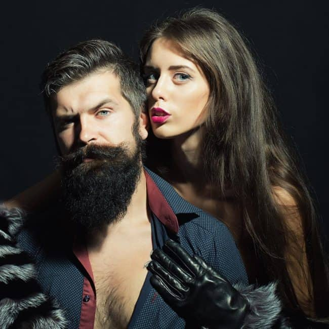 do-women-like-beards-08-650x650 Why Do Men Have Facial Hair & Women Don't?