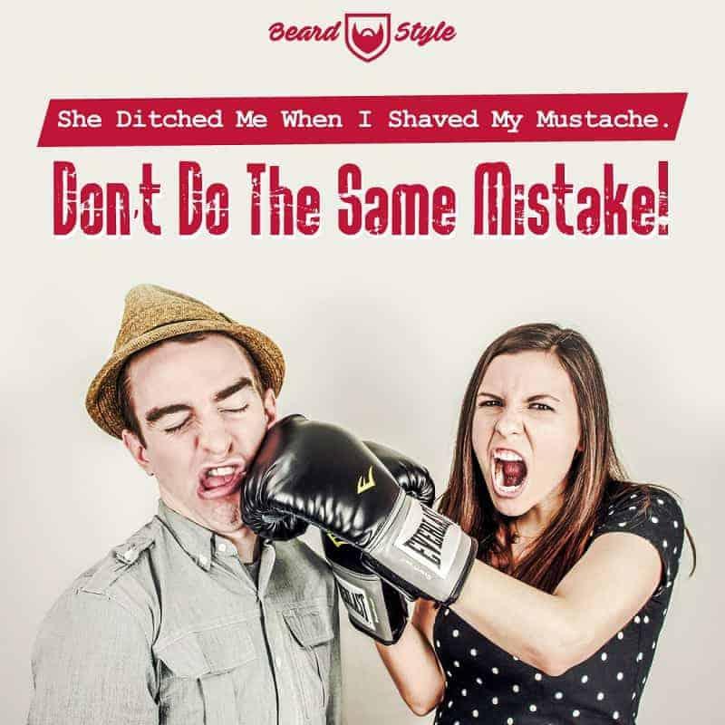 funny-mustache-meme-to-laugh 10 Funny & Original Mustache Memes to Laugh out Loud