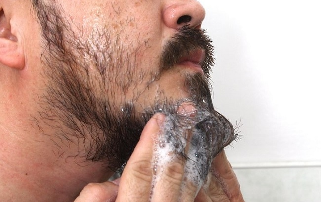 how-to-make-beard-soft-5 How to Make Your Beard Soft & Shiny: 11 Tips