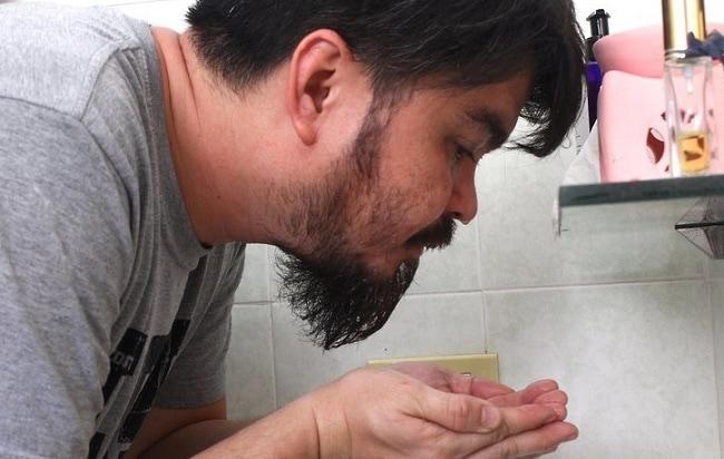 how-to-make-beard-soft-6 How to Make Your Beard Soft & Shiny: 11 Expert Tips