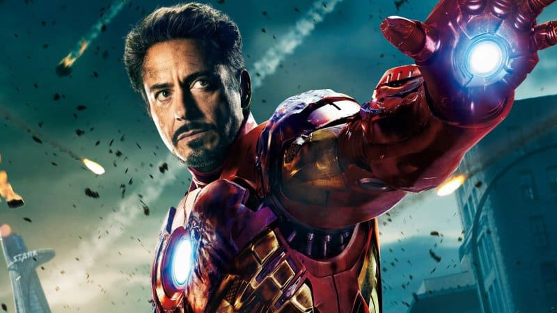 iron-man-hd-wallpapers5 Superheroes with Beard: 5 Superb Beard Styles