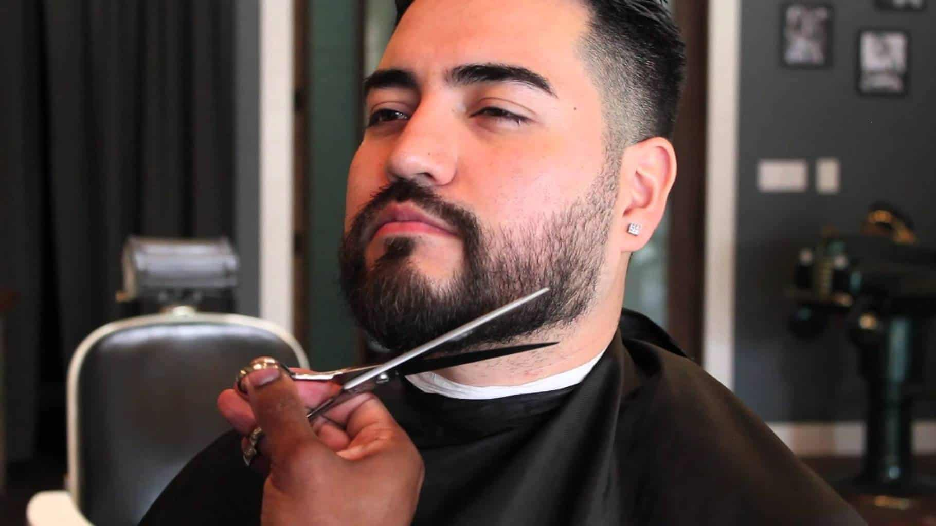 maxresdefault How to Make Your Beard Soft & Shiny: 11 Tips