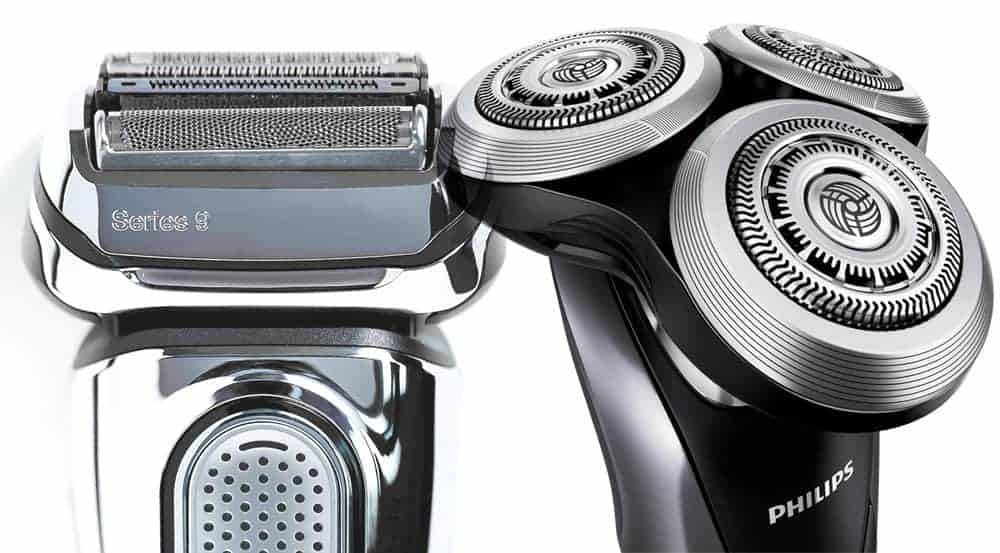 Foil Shaver Vs. Rotary Shaver: Which One You Should Pick?