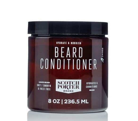 scotchporter-beardconditioner_grande_1c9a3551-743d-4b75-9c87-4b916519e2c9_grande-e1520408600477 How to Make Your Beard Soft & Shiny: 11 Tips