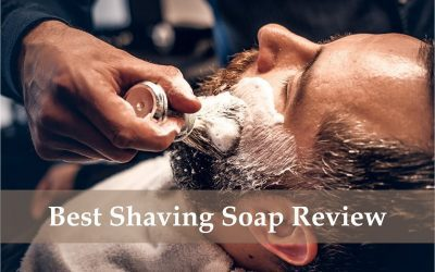 Best shaving soap review