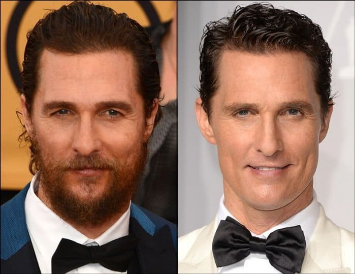 superastuces.codf16b50d-0ea5-45af-bb26-9-6aa6e2ade32c0bcd1bf657bc8ba038add1188d3b 10 Men With Beards Vs Without Beard: Unveiling the  Change