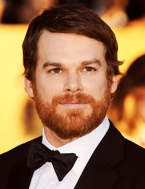 tumblr_lylkn2TrGX1ro3esso1_500 6 Facts & Myths About Growing A Ginger Beard