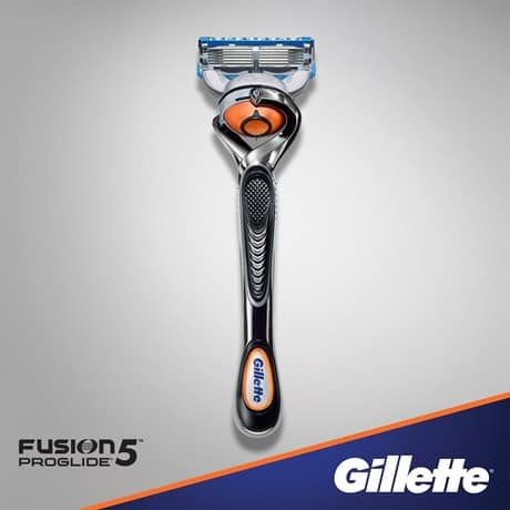 10_ProGlideMan_Product_NA_dt Gillette Fusion5 ProGlide Review: Must Read Before You Buy