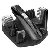 16-3-e1525668986639 Top 7 Body Hair Trimmers in 2020: Unbiased Review