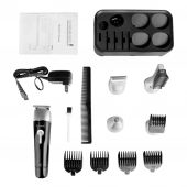 16-5-e1525669172167 Top 7 Body Hair Trimmers in 2020: Unbiased Review