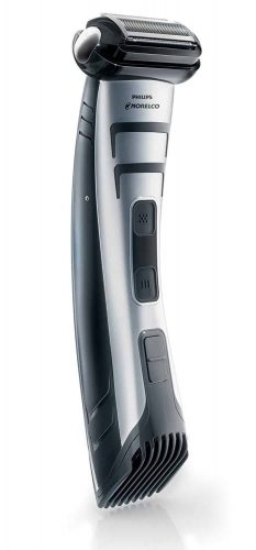 17-1-e1525602555817 Top 7 Body Hair Trimmers in 2020: Unbiased Review
