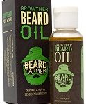 26-1-new-124x150 5 Best Beard Growth Oil Products in 2020: Unbiased Review