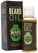 26-1-new 5 Best Beard Growth Oil Products in 2020: Unbiased Review