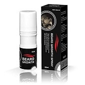 26-4-new Top 7 Beard Growth Products: Insider's Review & Buying Guide