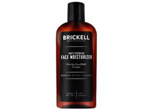 5-4-300x225 10 Best Facial Moisturizers Made for Only Men