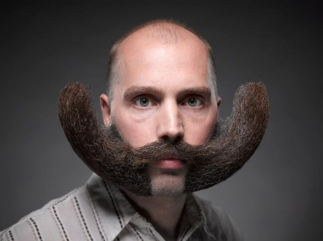 50a693fa9b57b57c6afb4743e00ca195-1 40 Kick-Ass Mutton Chop Sideburns for The Boldest Look