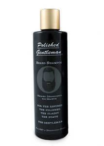 714fi55DuL._SY679_-214x300 5 Best Beard Growth Oil Products in 2020: Unbiased Review