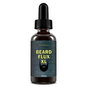 71crzrddMIL._SX522_-300x300 5 Best Beard Growth Oil Products in 2020: Unbiased Review