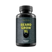Delta-Genesis-new Top 7 Beard Growth Products: Insider's Review & Buying Guide