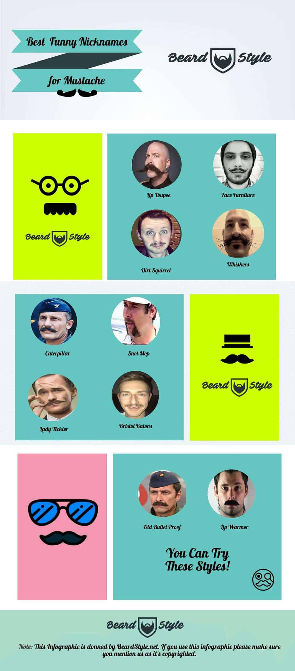 Pleasing Top 10 Funny Mustache Names Commonly Used As Slang Schematic Wiring Diagrams Phreekkolirunnerswayorg