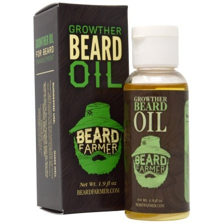 beard-farmer 5 Best Beard Growth Oil Products in 2021: Unbiased Review