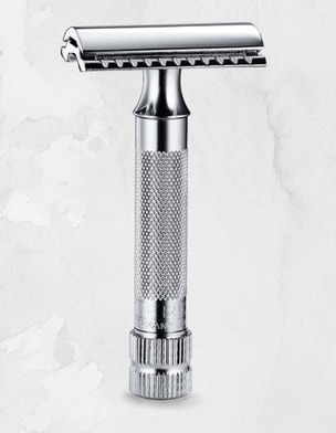 best-straight-razors Best Straight Razors for Men in 2019: Editor's Top 5 Picks