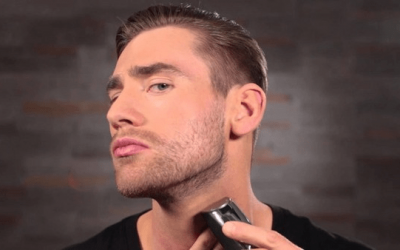 best stubble trimmers review