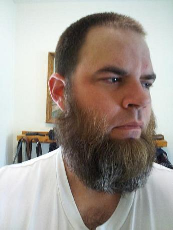 imageproxy-1 What A Spade Beard Really Looks Like + 3 Trendy Styles