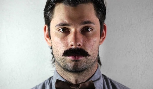 maxresdefault-1 Top 10 Funny Mustache Names Commonly Used As Slang