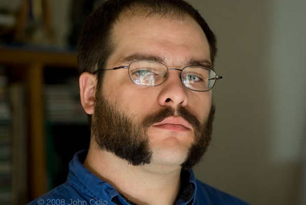 muttonchops 40 Kick-Ass Mutton Chop Sideburns for The Boldest Look