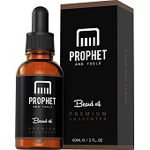 prophet-and-tools-new 5 Best Beard Growth Oil Products in 2020: Unbiased Review