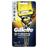 proshield Gillette Fusion5 ProGlide Review: Must Read Before You Buy
