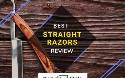 straight razor review
