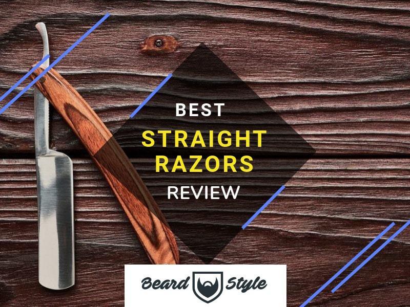 straight-razor-review Best Straight Razors for Men in 2021: Editor's Top 5 Picks