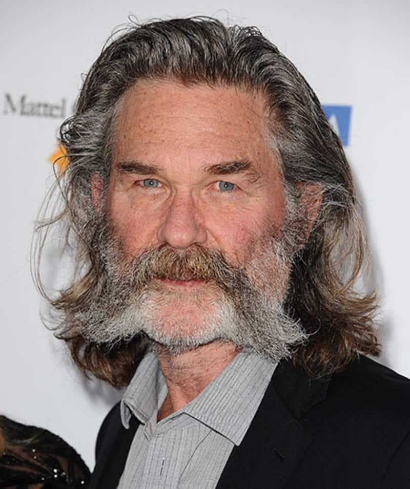 style-blogs-the-gq-eye-kurt-russell-beard 40 Kick-Ass Mutton Chop Sideburns for The Boldest Look