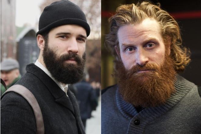 19-Gаribаldi 51 Beard Ideas to Look Fresh & Smart