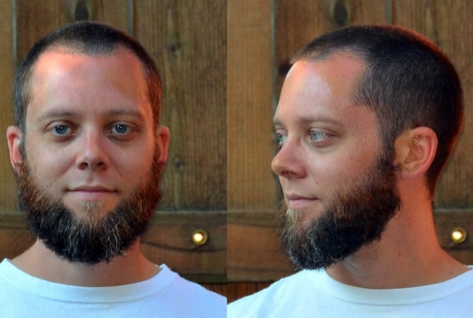 20-Dutсh 51 Beard Ideas to Look Fresh & Smart