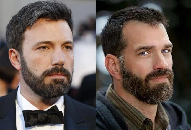 6.-long-stubble 51 Beard Ideas to Look Fresh & Smart