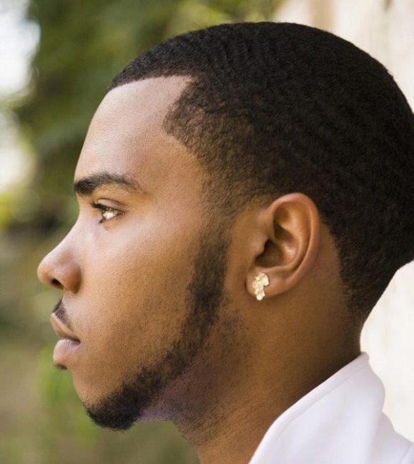 Chin-Strap-e1543822311921 70 Trendiest Beard Styles for Black Men