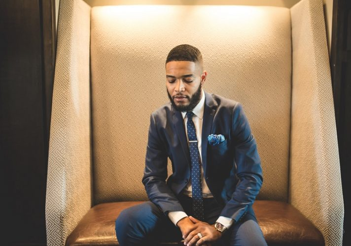 Professional-Beard-e1543822416485 70 Trendiest Beard Styles for Black Men [2018 Updated]