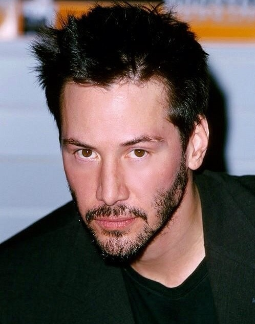 beard-with-short-hair-67 80 Manly Beard Styles for Guys With Short Hair