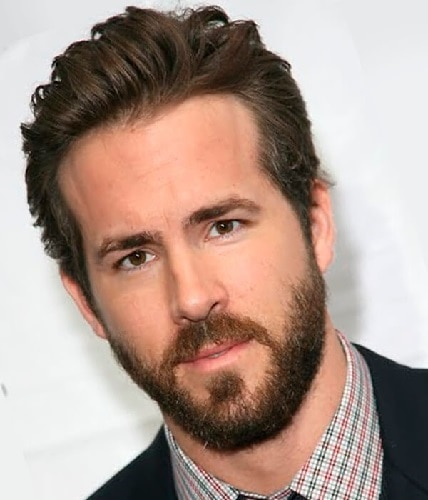 beard-with-short-hair18 80 Manly Beard Styles for Guys With Short Hair