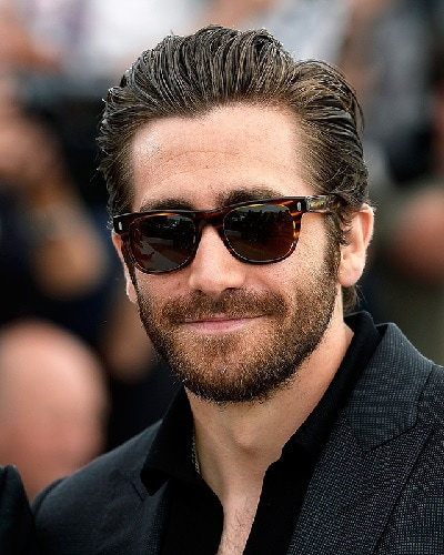 beard-with-short-hair20 80 Manly Beard Styles for Guys With Short Hair