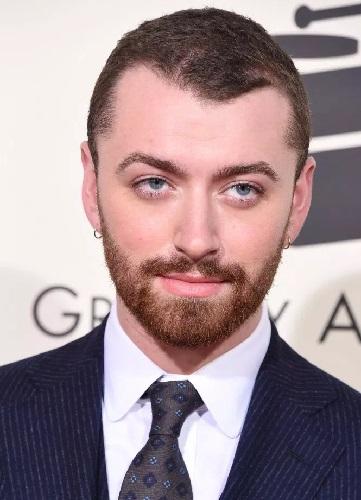 beard-with-short-hair25 80 Manly Beard Styles for Guys With Short Hair