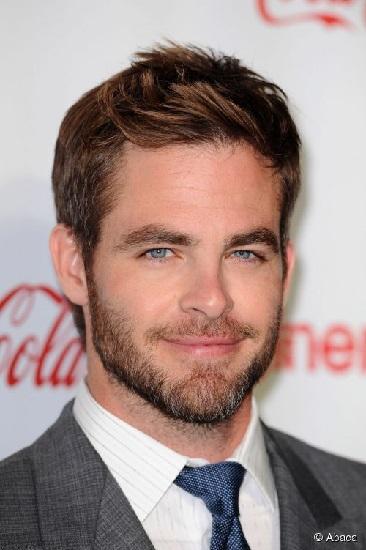 beard-with-short-hair26 80 Manly Beard Styles for Guys With Short Hair