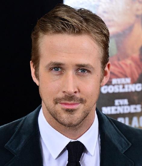 beard-with-short-hair40 80 Manly Beard Styles for Guys With Short Hair