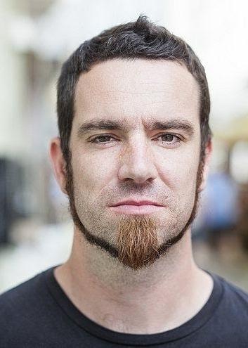 beard-with-short-hair43 80 Manly Beard Styles for Guys With Short Hair
