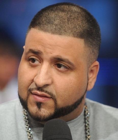 beard-with-short-hair58 80 Manly Beard Styles for Guys With Short Hair